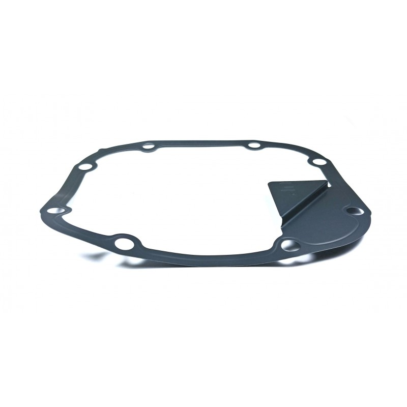 Gasket Rear Differential for Subaru STI / Legacy 2.5 GT / 38353AA050