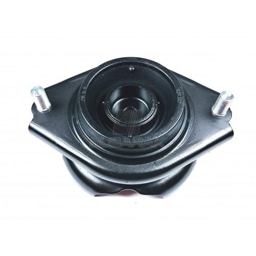Górne Mocowanie Amortyzatora Tył do Subaru Forester / Impreza / XV / 20370FG002