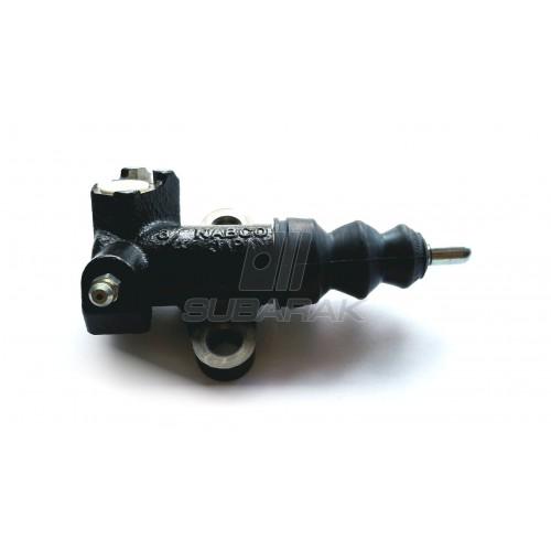 Wysprzęglik do Subaru / 30620AA111