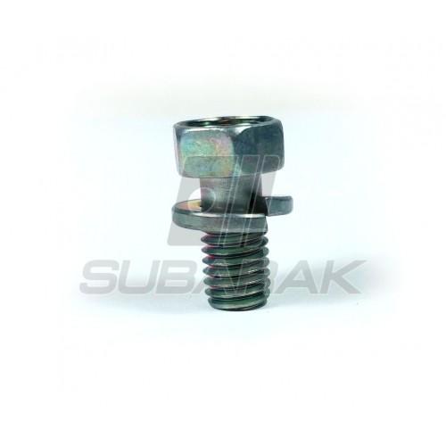 Śruba Docisku Sprzęgła do Subaru / 800508310