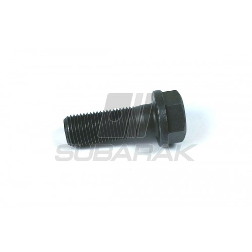 Śruba Koła Zamachowego do Subaru Impreza / Forester / Legacy / 800210660