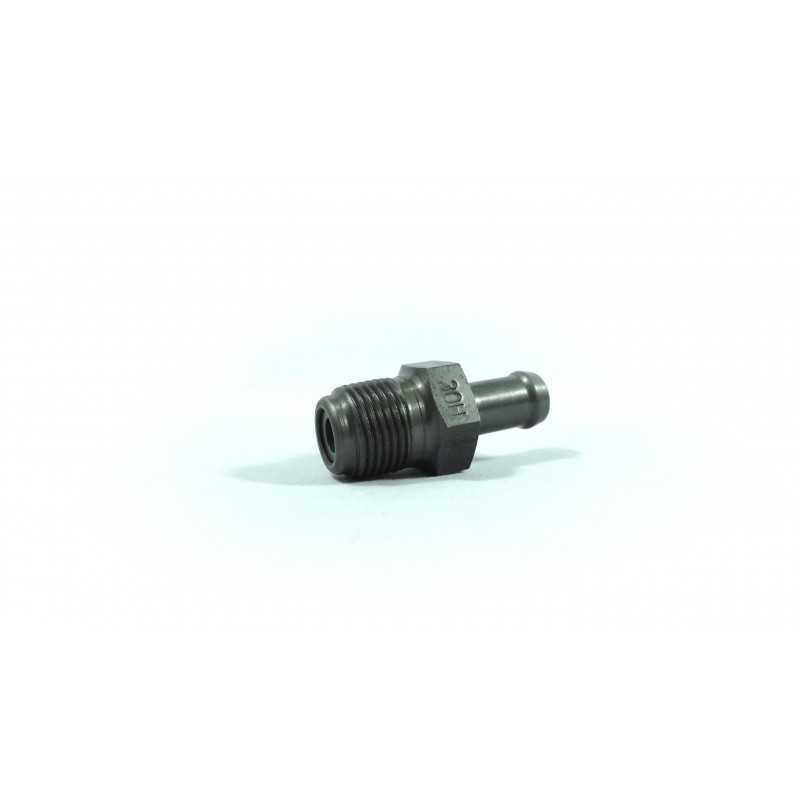 Zawór PCV DOHC N/A do Subaru 11810AA100