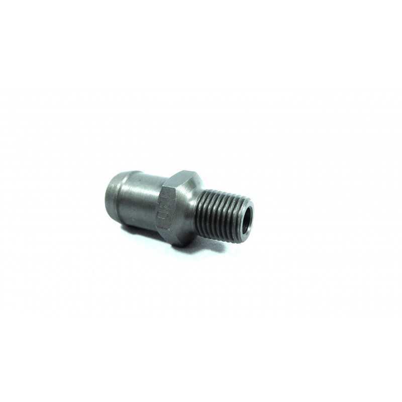 Zawór PCV do Subaru 11810AA000