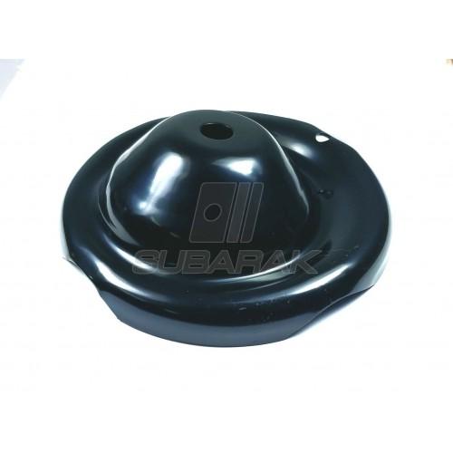 Spring Seat FRONT Upper for Subaru Impreza / Forester / XV / 20323FA000
