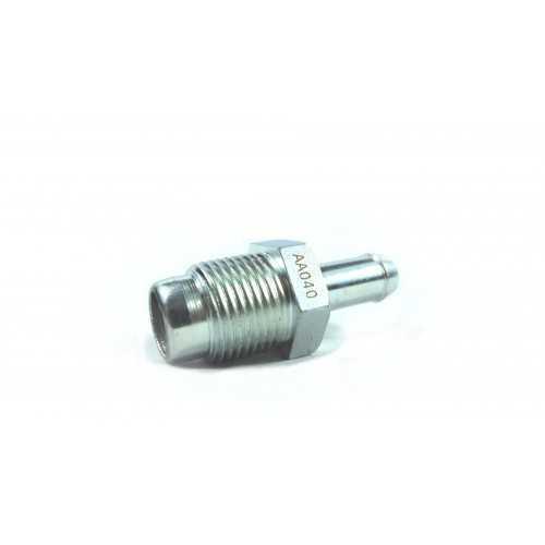 Genuine Subaru PCV valve 11810AA040