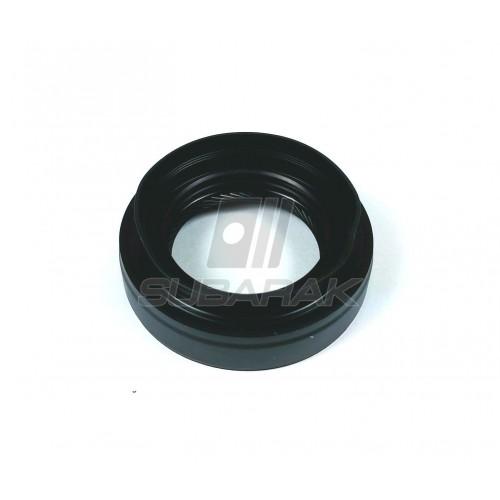 Axle Shaft Seal Rear RH for Subaru / 806732210