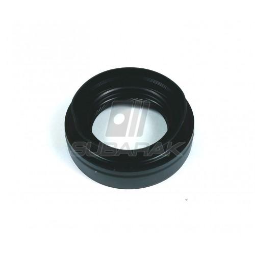 Axle Shaft Seal Rear LH for Subaru / 806732220