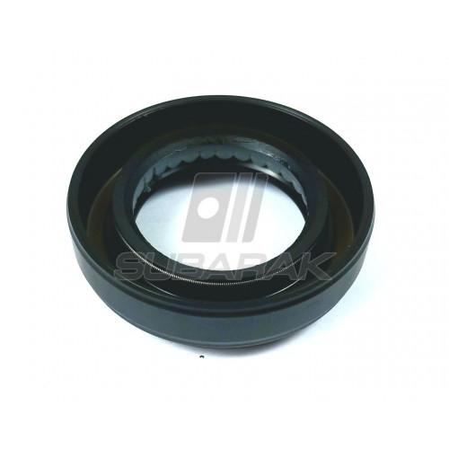 Axle Shaft Seal Rear RH/LH for Subaru / 806732200