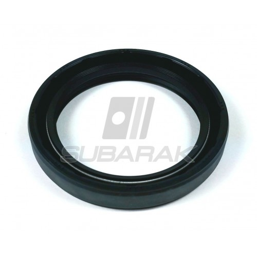 Automatic Transmission Oil Pump Input Shaft Seal for Subaru / 806750050