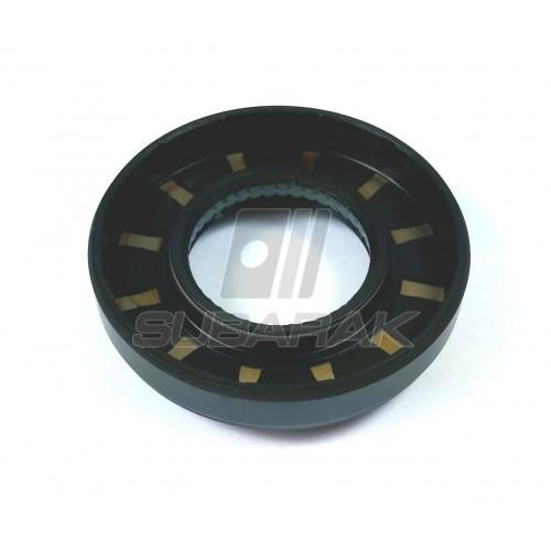 Oil Seal Rear Differential Main Shaft for Subaru / 806735280