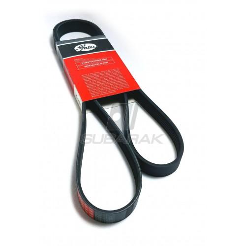 V-Belt for Subaru with H6/FA/FB/Diesel