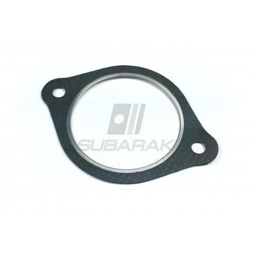 Muffler Gasket 3 Inch for Subaru