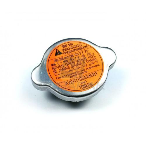 Radiator Cap for Subaru / 45137AE003