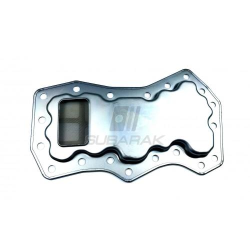 Filtr Skrzyni Automatycznej do Subaru / 31728AA050