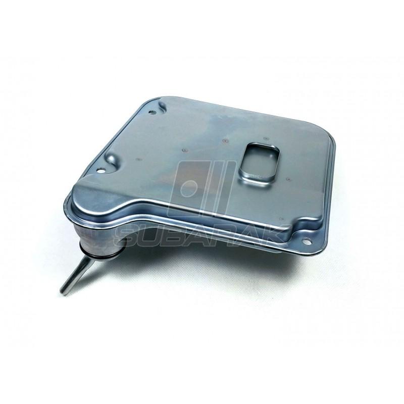 Filtr Skrzyni Automatycznej CVT do Subaru / 31728AA141