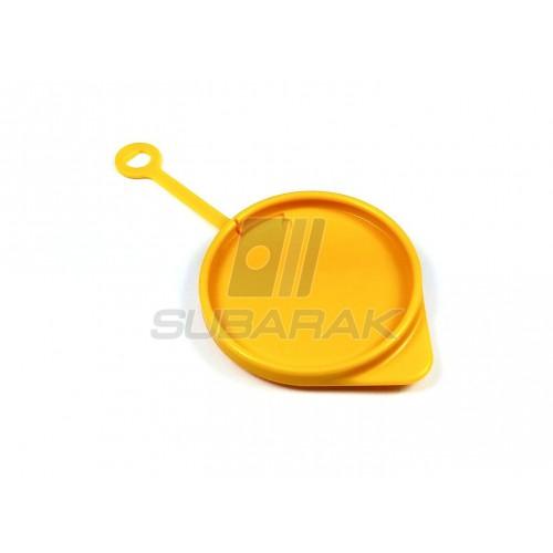 Korek Zbiorniczka Spryskiwacza do Subaru / 86615AA060