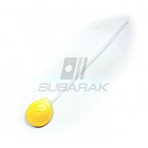 Korek Zbiorniczka Spryskiwacza do Subaru / 86615AG000