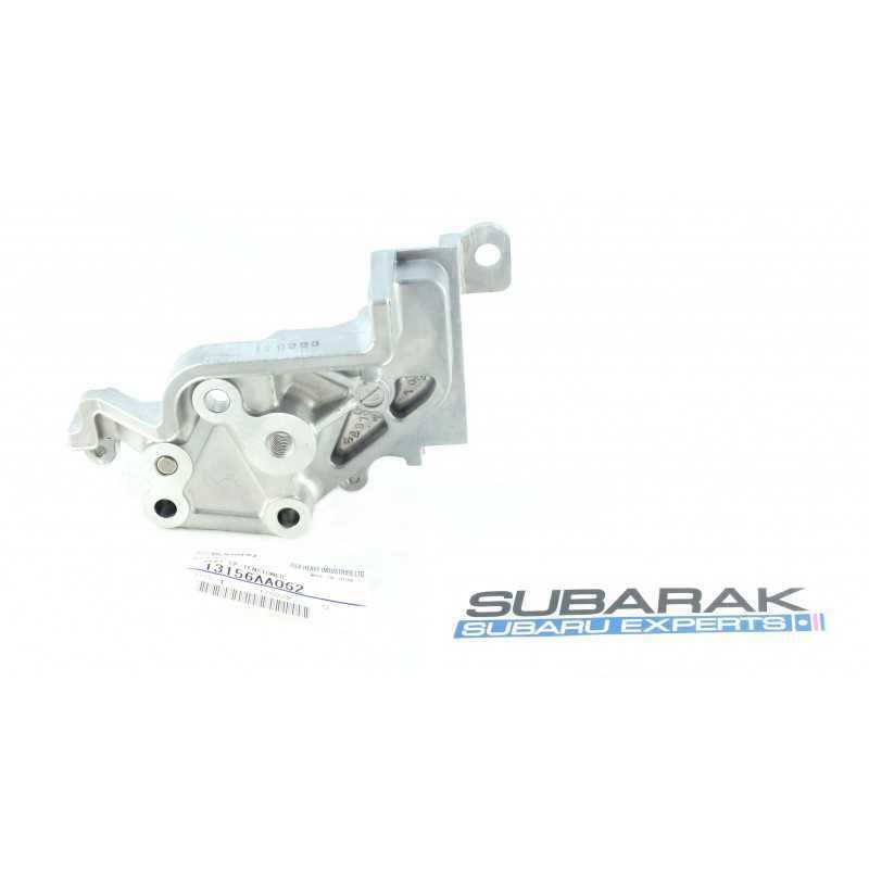 Podstawka mocowania napinacza rozrządu do Subaru DOHC 13156AA062