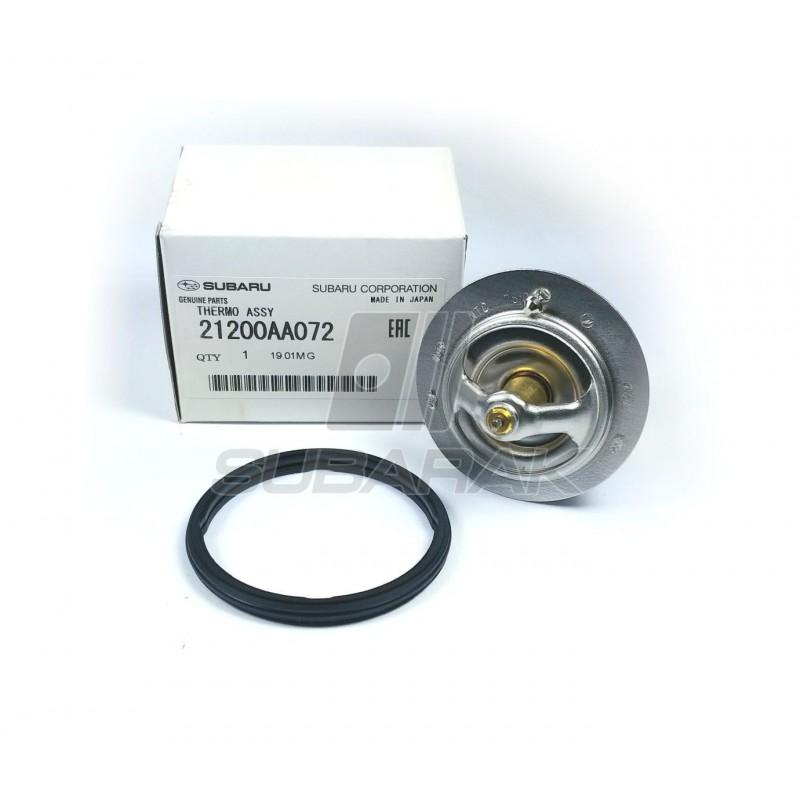Termostat do Subaru / 21200AA072