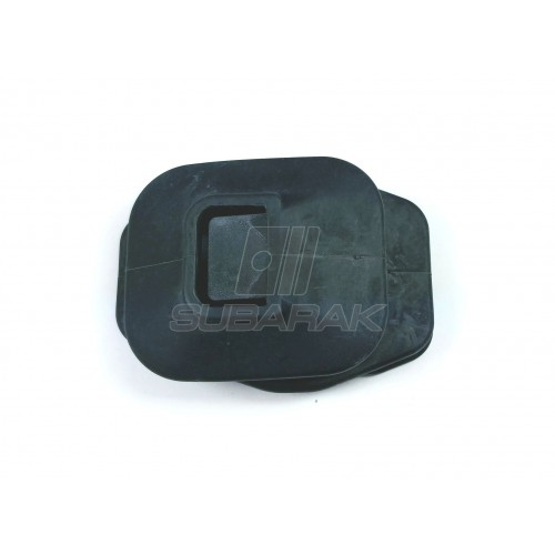 Cover Release Dust for Subaru / 30542AA040