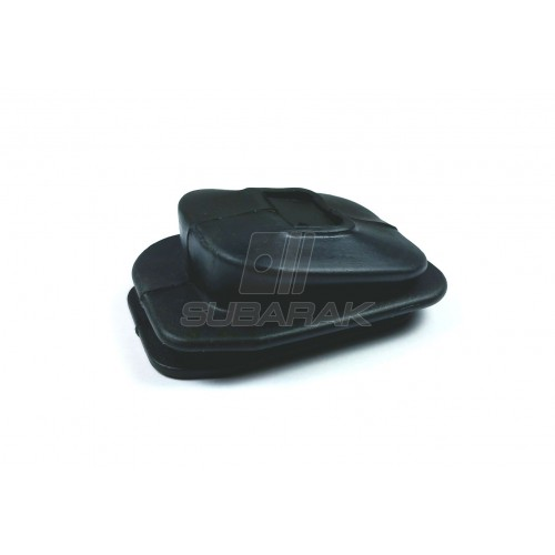 Cover Release Dust for Subaru / 30542AA000