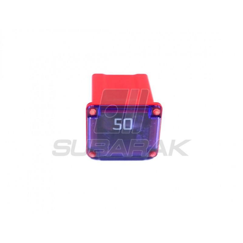 Fuse 50A Glow Plug for Subaru Diesel