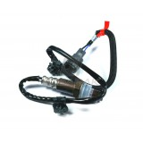 Sensor Oxygen Assembly for Subaru with Turbo Engines 01- / 22690AA520
