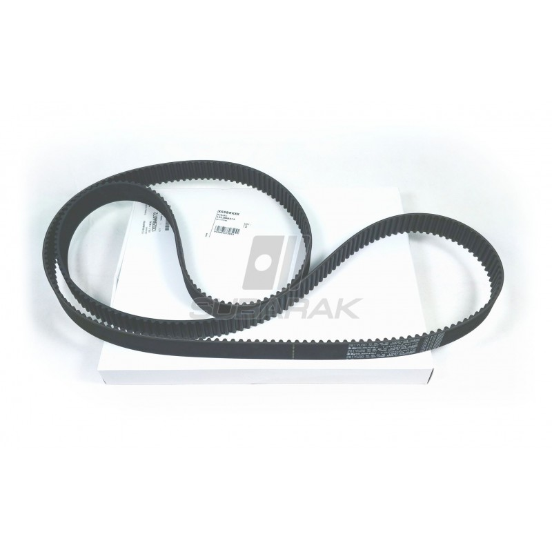 Genuine Timing Belt for Subaru with DOHC Engines 281 teeth