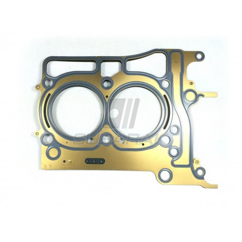 Head Gasket for Subaru Diesel Left Thick. 1.05 mm / 10944AA50