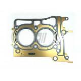 Head Gasket for Subaru Diesel Left Thick. 1.05 mm / 10944AA50
