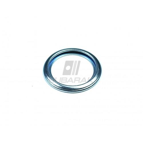 Drain Plug Gasket for AT 5EAT Subaru Transmission / 11126AA040