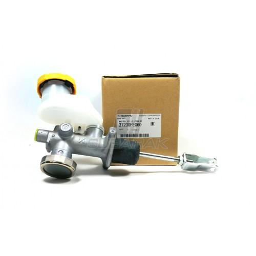 Pompa Sprzęgła do Subar Impreza STI i WRX GD / Forester SG Turbo / 37230FE060