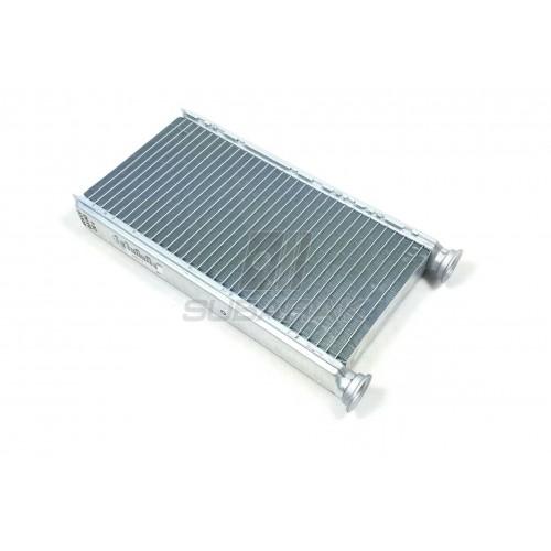HVAC Heater Core for Subaru Impreza / Forester / XV / 72130FG000