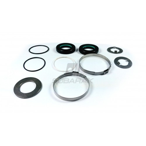Steering Rack And Pinion Seal Kit for Subaru Tribeca / 34191XA00A
