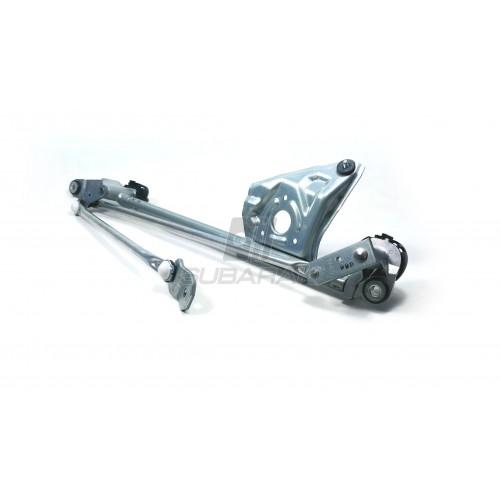 Windshield Wiper Linkage for Subaru Impreza 01-08 / 86521FE090