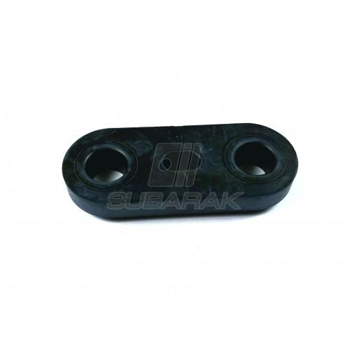 Podkładka Gumowa Mocowania SIlnika / Skrzyni Manualnej do Subaru / 41022FE100