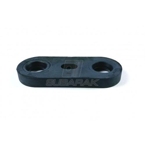 Podkładka Gumowa Mocowania SIlnika / Skrzyni Manualnej do Subaru / 41022FE090