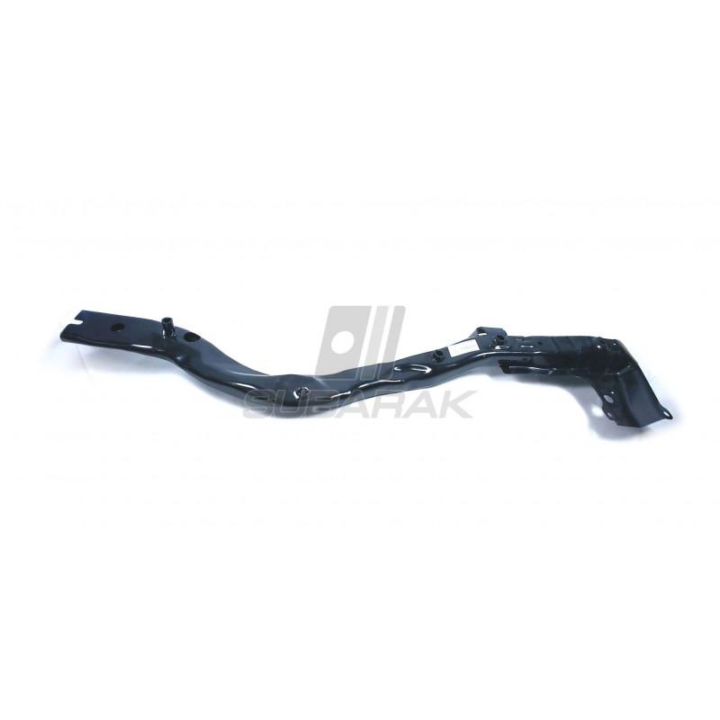 Belka Dolna Przód Lewa do Subaru Forester SG / 50515SA010