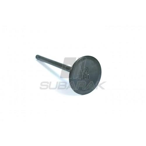 Intake Valve for Subaru XT / WRX / STI / EJ255 / EJ257 / 13201AA371