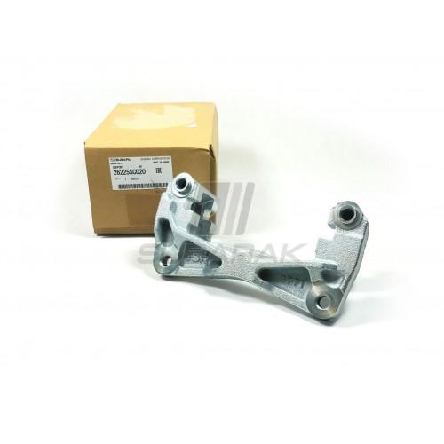 FRONT RIGHT Brake Calliper Support for Subaru 2010+ 294mm Disc / 26225SC020