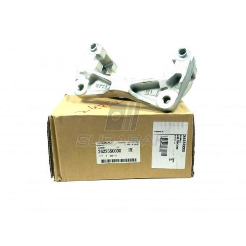 Jarzmo Zacisku LEWY PRZÓD do Subaru 2010+ 294mm Tarcza / 26225SC030