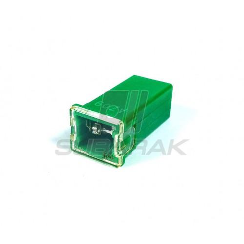 OEM Fuse 40A Glow Plug for Subaru Diesel / 82211FC040