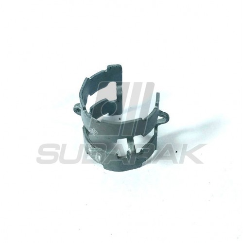 Fuel Injector Clip for Subaru with FA / FB 2.0 / 1.6 Turbo Engines / 16605AA111