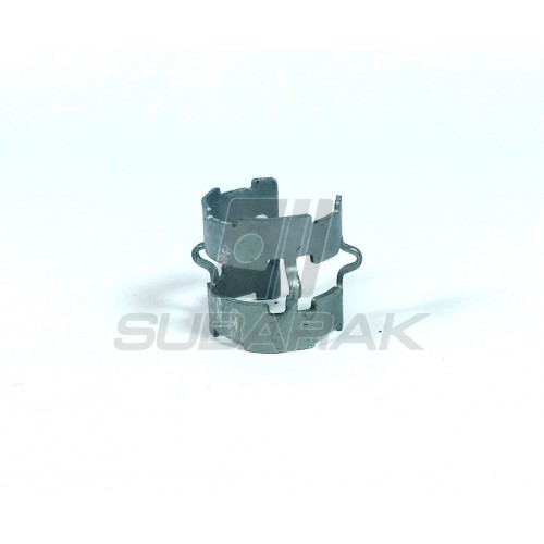 Zapinka Wtryskiwacza do Subaru z Silnikami FA / FB Turbo 2.0 / 1.6 /16605AA111