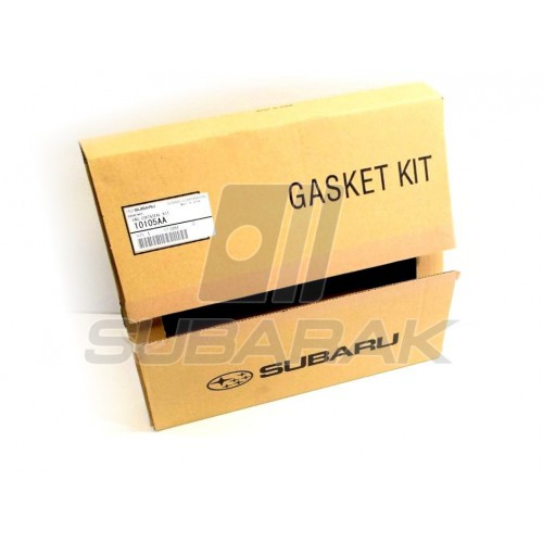 Genuine Full Engine Gasket Kit for Subaru BRZ / Toyota GT86 / 10105AB550