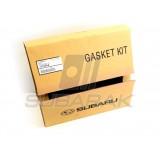 Genuine Full Engine Gasket Kit for Subaru BRZ / Toyota GT86 / 10105AB550