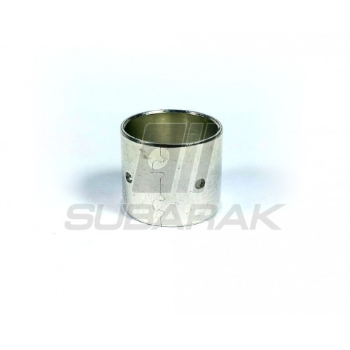 Engine Piston Wrist Con Rod Pin Bushing for Subaru EJ Engines / 12113AA110