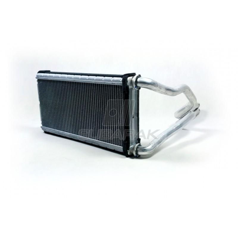 HVAC Heater Core for Subaru Legacy / Outback 03-09 / 72130AG010