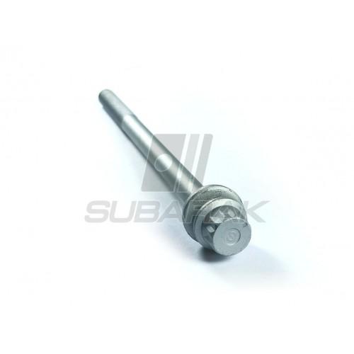 Śruba Głowicy do Subaru SOHC *8 Impreza / Legacy / Forester / Outback / 11095AA123