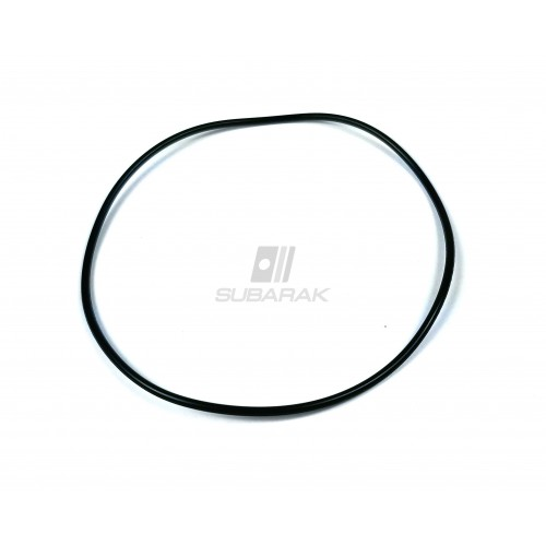 O-ring Rear Differential Pinion 70.5X2 for Subaru / 806970020